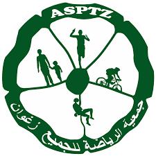 ASPTZ